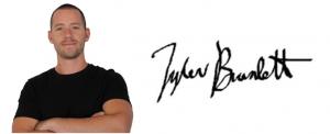 BodyWeight FLOW System Tyler Bramlett
